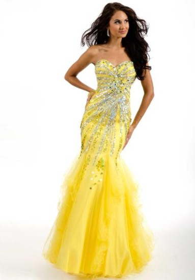 Prom-Dresses-Party-Time-Dresses-6089-2
